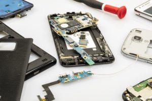 smartphone tablet handy werkstatt pc notebook reparatur o2 shop dresden pieschen