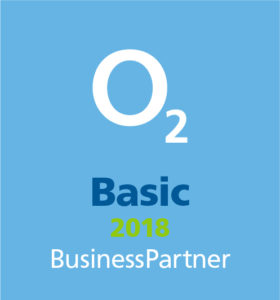 o2businesspartner, o2, telefonica, o2 business partner, o2 shop dresden, business partner dresden