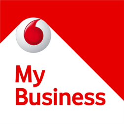 vodafonebusinesspartner, vodafone business dresden, vodafone shop business, dresden, shop red business